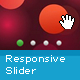 jQuery Responsive OneByOne Slider Plugin - CodeCanyon Item for Sale