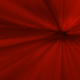 Soft Moving Rays - VideoHive Item for Sale