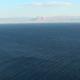 Big Blue Sea - VideoHive Item for Sale