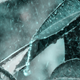 Leaves and Drops - VideoHive Item for Sale