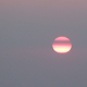 Sunrise Zoom Out - VideoHive Item for Sale