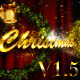 Christmas Card V1.5 - VideoHive Item for Sale