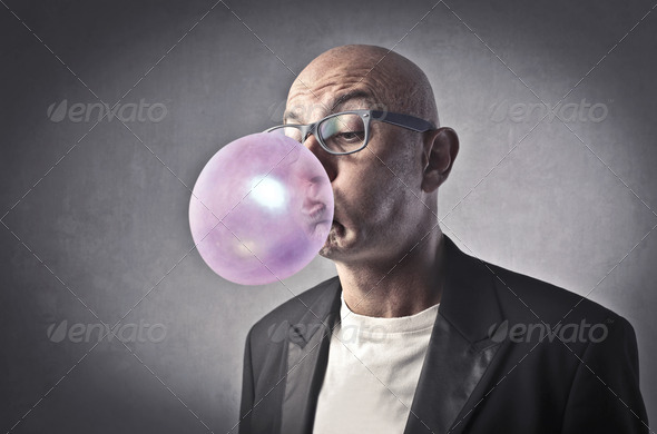 Balloon - Stock Photo - Images