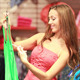 Lovely Shopaholic - VideoHive Item for Sale