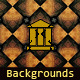 Backgrounds V1 - GraphicRiver Item for Sale