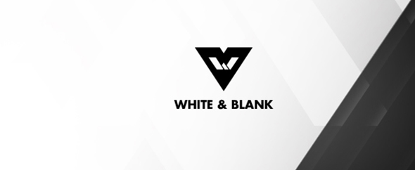 Wb bg