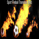 Sport Fireball Transition Shot - VideoHive Item for Sale
