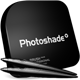 Brush Pack Professional Volume 0 - PhotoShade - GraphicRiver Item for Sale