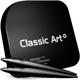 Brush Pack Professional volume 4 - Classic Art