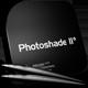 Brush Pack Professional volume 0 - PhotoShade II - GraphicRiver Item for Sale