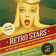 Cool Retro Party Flyer - GraphicRiver Item for Sale
