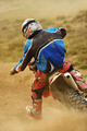 motocross bike - PhotoDune Item for Sale