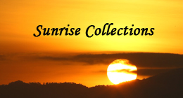 Sunrise Collections