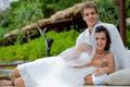 Tropical Wedding - PhotoDune Item for Sale