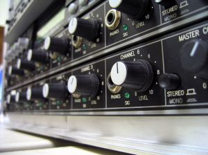 Jungle/Drum and Bass Beatbox Loop - AudioJungle Item for Sale