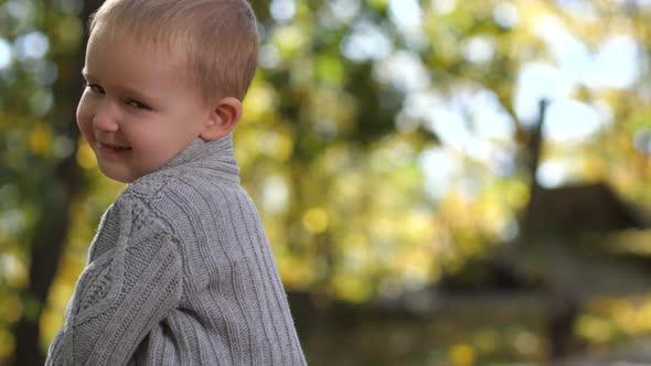 Outdoor Photography, Milestone Session in 2020   Newborn