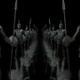 Ancient Warriors Statues - VideoHive Item for Sale