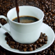The Coffee - VideoHive Item for Sale