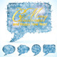 Christmas Speech Bubbles - GraphicRiver Item for Sale
