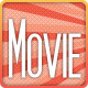 Youtube - Movie - GraphicRiver Item for Sale