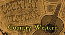 Modern Country/Western