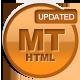 MiTienda - HTML Version Nulled