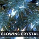 Glowing Crystal - VideoHive Item for Sale