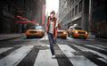 Urban lifestyle - PhotoDune Item for Sale