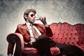Luxury - PhotoDune Item for Sale