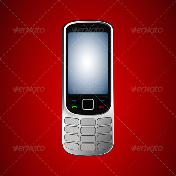 Cell Phone Technology - Communications Technology