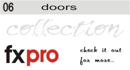 06. Doors