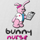 Bunny Nurse Logo - GraphicRiver Item for Sale