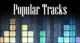 Royalty Free Music Picks