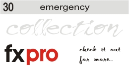 30. Emergency