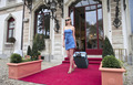 Hotel - PhotoDune Item for Sale