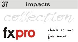 37. Impacts
