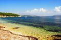 Kerkira, Corfù, Greek, Beach - PhotoDune Item for Sale