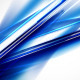 Vector Blue Lines Backgrounds - GraphicRiver Item for Sale
