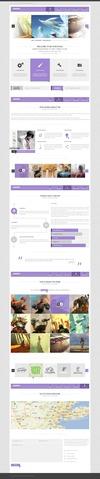 02 vento purple.  thumbnail