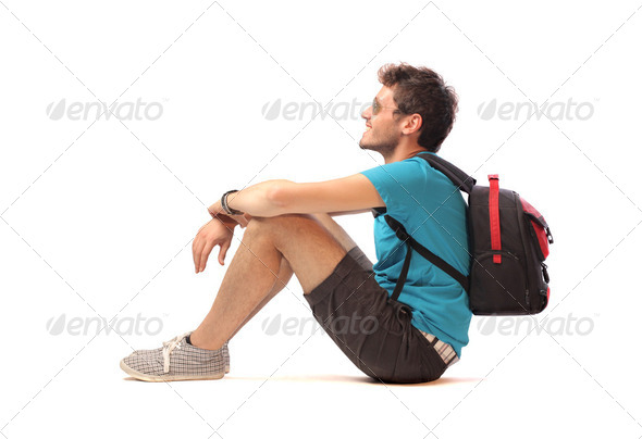 Student - Stock Photo - Images