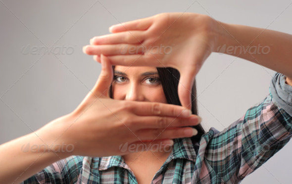 Perspective - Stock Photo - Images