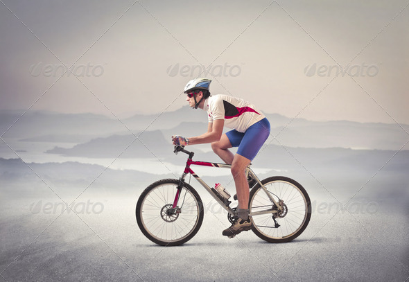 Sport - Stock Photo - Images