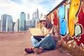 Urban life - PhotoDune Item for Sale