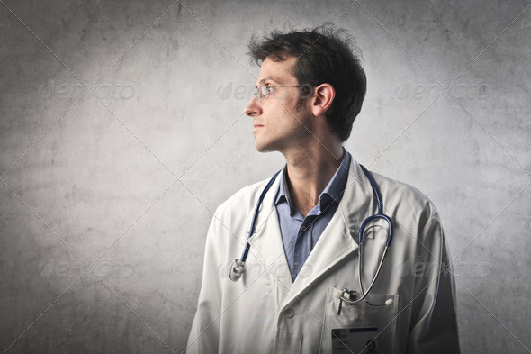 Medical - Stock Photo - Images