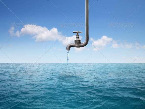 Basic resource - Stock Photo - Images