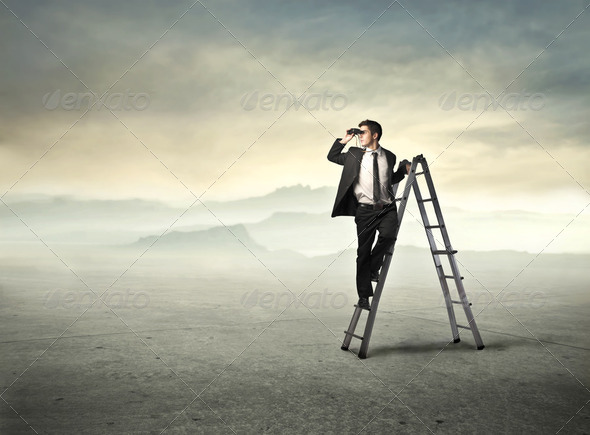 Job search - Stock Photo - Images