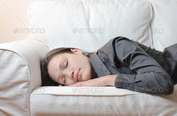 Rest - Stock Photo - Images