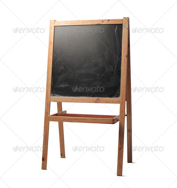 School supply - Stock Photo - Images