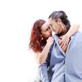 Couple - PhotoDune Item for Sale