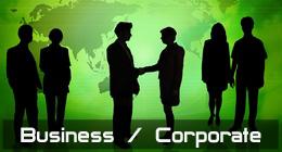 Business / Corporate